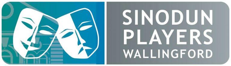SP Logo long