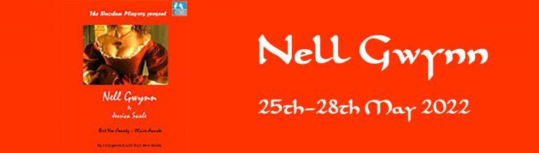 NellGwynn banner