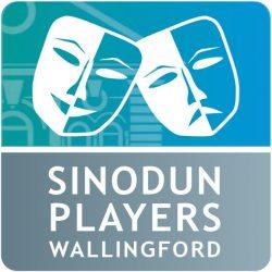 Sinodun_logo_very_final
